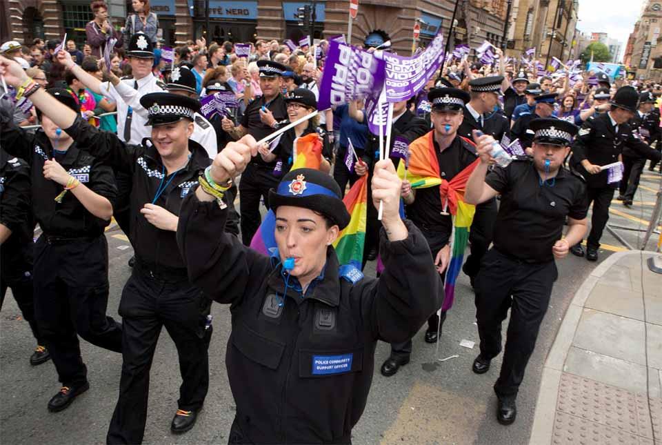 Manchester-Pride-GMP-in-Parade