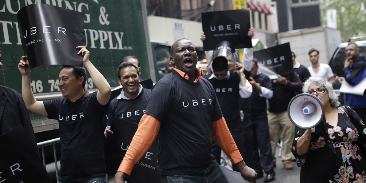 california-labor-commission-rules-an-uber-driver-is-an-employee-which-could-clobber-the-50-billion-company